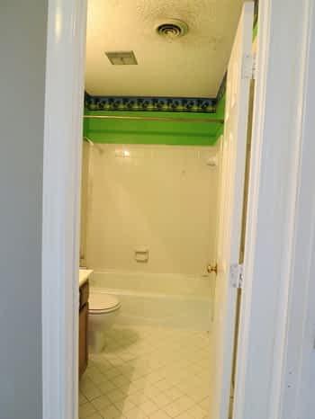 MA bath 1